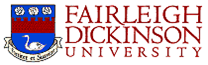 FDU is a partner for 2014 Summer Educators' Institute
