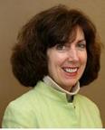Patricia Rossman