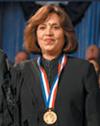 Pam Kwatra.