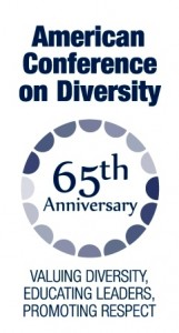 Defining Diversity Moments: Celebrating Our Continued Dream for Equality