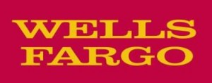 Educators' Institute Partner Wells Fargo