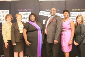 "American Conference on Diversity Celebrates 65 Years During ""Reflections on Diversity: Defining Moments"" at L'Oréal USA"