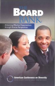Board Bank Image