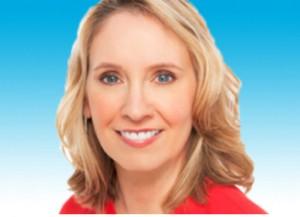 PwC Diversity Strategy Leader Jennifer Allyn Earns Corporate Ambassador Award