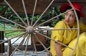 noor-khan-wheel-3