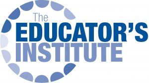American Conference on Diversity Educators' Institute: Closing the Gap Between Teachers & Students