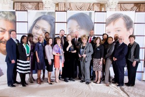Humanitarian Awards Gala Raises Funds for Critical Anti-Bias Youth Education in New Jersey
