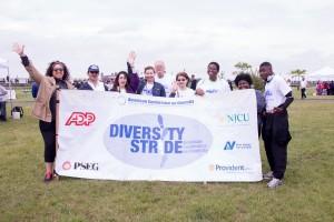 JFI_2015 Diversity Stride058