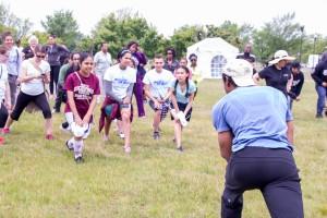 JFI_2015 Diversity Stride161