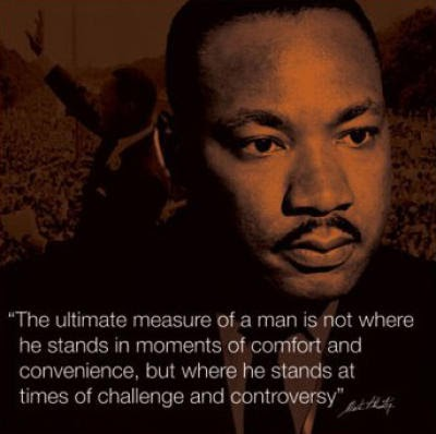 MLKquoteultimatemeasuresquare