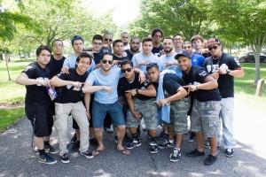 ACOD_Diversity Stride IR27