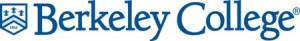 2016 Berkeley Logo