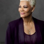 Grammy Award-Winning Music Legend Dionne Warwick