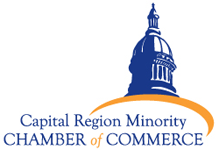 American Conference on Diversity Partners with  Capital Region Minority Chamber of Commerce to Present the 3rd Annual Diversity Summit