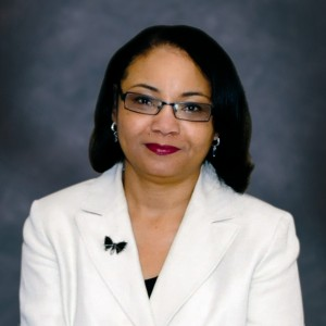 The American Conference on Diversity Welcomes  D&I Leader Gloria McDonald to the Staff