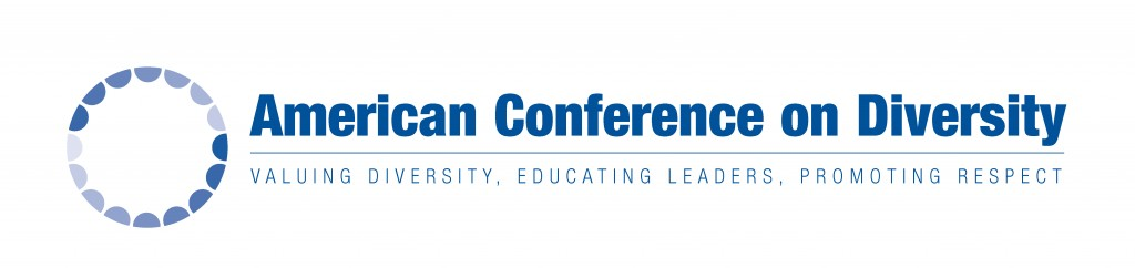 American Conference On Diversity Statement On The Ferguson Grand