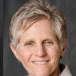 NJ's Ocean Township High School Counselor  Sue Henderson Wins Education Diversity Champion Award
