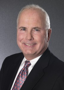 Investors Bank CEO Kevin Cummings to Receive NJ Corporate Humanitarian Award