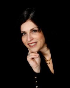 Disability Consulting Firm Founder Nadine Vogel Earns Diversity Bridge Builder Award