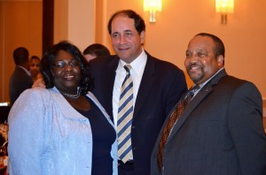 American Conference on Diversity Honors Central Jersey Leaders for Building Inclusive Communities