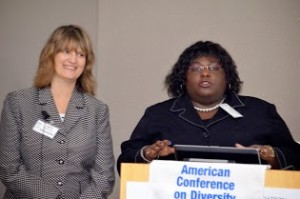 American Conference on Diversity Promotes Quality Healthcare for Diverse Populations in NJ