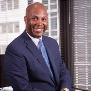 Hispanic Association on Corporate Responsibility CEO Cid Wilson Earns D&I Champion Award