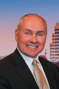 American Conference on Diversity to Honor Legendary  George Sowa of Greater Trenton with Real Estate Humanitarian Award